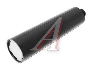 Фильтр топливный ГАЗ-3110,31029,3102i грубой очистки (дв.ЗМЗ-406) (в бак топливный) 3110-1104045