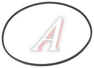 Ремень приводной клиновой А-1600 1600-А, A-1600, А-1600