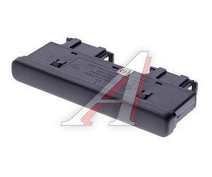 Блок контрольных ламп ВАЗ-2123 индикации 2123-3860010