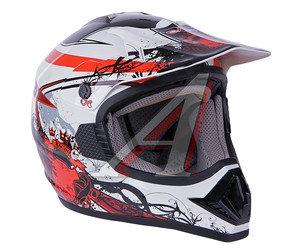 Шлем мото (кросс) V 356 V-CAN V 356 XL