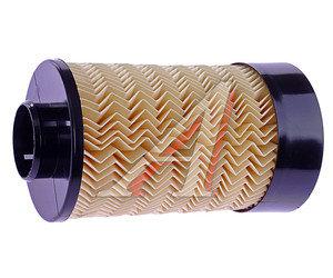 Фильтр топливный IVECO Daily (06-) (3.0) FAST FT39064, 500055340