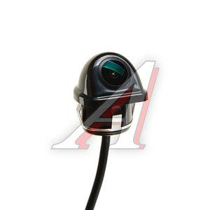 Камера заднего вида автомобильная INCAR VDC-002 INCAR VDC-002