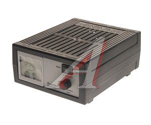 Устройство зарядное 12V 20А 220Ач 220V (автомат) с ЖК дисплеем ОРИОН ВЫМПЕЛ-37, W-37