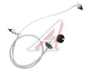 Гидрокорректор фар ВАЗ-2105 ДААЗ 2105-3718010-10, 21050371801010