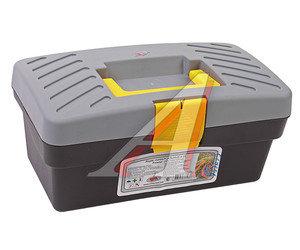 Ящик для инструмента 285х155х125мм PROFBOX A-28, 838148