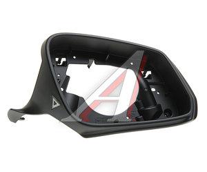 Накладка BMW 5 (F10) зеркала бокового левого OE 51167308642