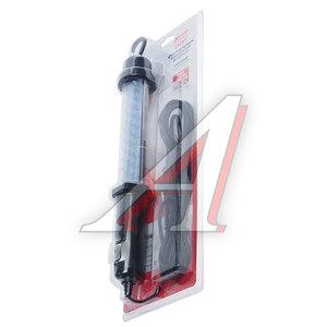 Фонарь переносной светодиодный 30LED 220V AVS 43207, CD306B AVS