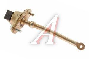 Ограничитель МАЗ двери ОАО МАЗ 6430-6106072, 64306106072