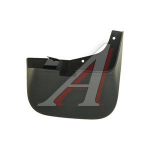Брызговик SSANGYONG Actyon Sport (06-) передний правый OE 7976032000