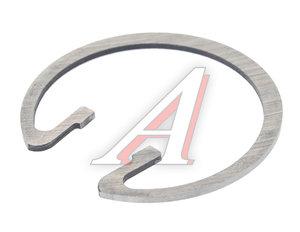 Кольцо ЯМЗ стопорное пальца поршневого АВТОДИЗЕЛЬ 7511.1004022