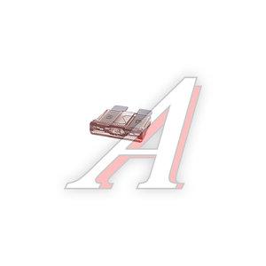 Предохранитель 7.5A флажковый ATO (1шт.) KORTEX KFT75A50-1, KFT75A50
