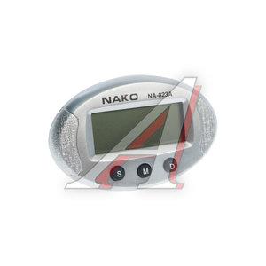 Часы автомобильные NA-823A NAKO NA-823A