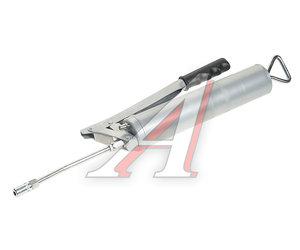 Шприц плунжерный рычажный 400мл (трубка, наконечник) ЭВРИКА ER-62450