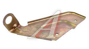Кронштейн ВАЗ-2112 фильтра воздушного 2112-1109189, 21120110918900