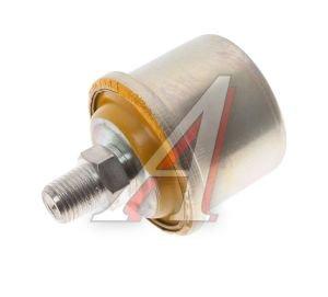 Датчик давления масла ГАЗ,ЗИЛ ММ358