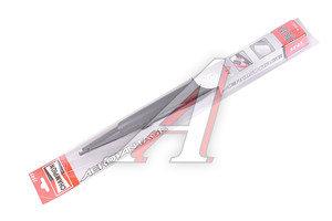 Щетка стеклоочистителя 450мм со спойлером CHAMPION ASX45/B01, SX45/B01