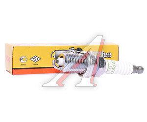 Свеча зажигания NGK 2355, BKR5EY11