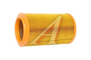 Фильтр воздушный ALFA ROMEO (97-06) (1.9/2.4 JTD/1.6/1.8/2.0/2.5/3.2) MAHLE LX913, 55184295