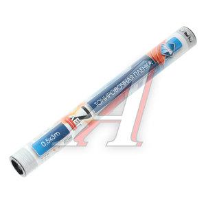 Пленка тонировочная (0.5х3м) 15% NOVA BRIGHT 39813