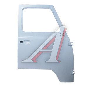 Дверь УАЗ-3741 передняя правая (ОАО УАЗ) 451Д-6100014, 0451-50-6100012-00