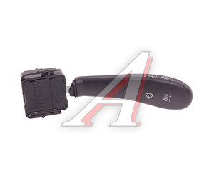 Переключатель подрулевой ВАЗ-2123 стеклоочистителя CARTRONIC 2123-3709340, CTR0103714