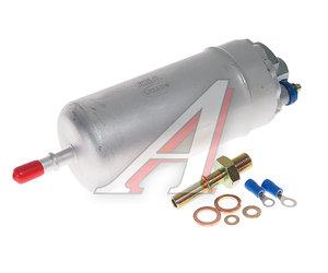 Насос топливный HYUNDAI Santa Fe (00-) (2.0 VGA) электрический AOTON 31111-26930, JJEP-037G