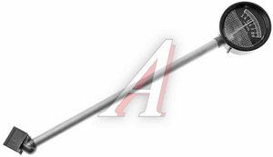 Манометр шинный грузовой автомобиль ОКТЭП МД14(3-9кгс/кв.см), МД 14, МД14-3912200