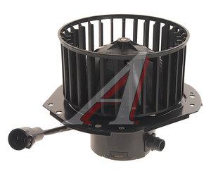 Мотор отопителя DAEWOO Nexia LUZAR LFH0547, 96168699/96212678