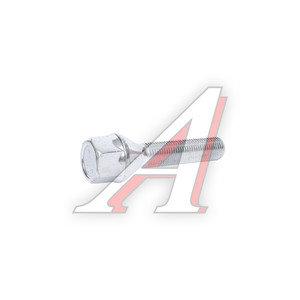Болт колеса М14х1.5х32 сфера под ключ 17мм RACING RACING
