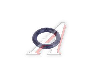 Кольцо уплотнительное DAEWOO Nubira CHEVROLET Lanos,Epica,Evanda трубки кондиционера OE 94535515