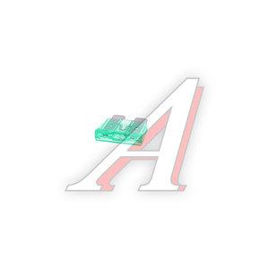 Предохранитель 30A флажковый ATO (1шт.) KORTEX KFT30A50-1, KFT30A50