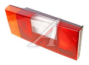 Корпус ВАЗ-2108 фонаря заднего правый (без упаковки) ДААЗ 2108-3716020, 21080371602000