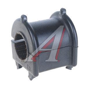 Втулка стабилизатора LEXUS RX300 (03-08),RX330 (03-08) переднего OE 48815-48040, TSB-001