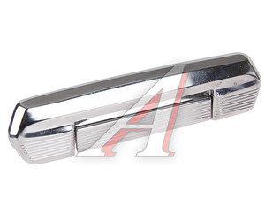 Ручка ВАЗ-2101,06 двери наружная задняя правая ДААЗ 2101-6205150-01, 21010620515001