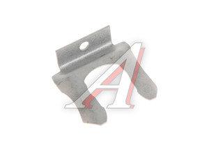 Скоба ВАЗ-2101 шланга тормозного 2101-3506073