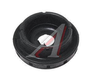 Опора амортизатора CHEVROLET Aveo (05-) переднего (ЗАМЕНА НА 95015324) DAEWOO 96653239, CM-D501