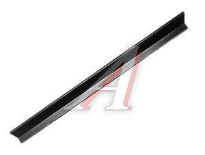 Усилитель ВАЗ-2121 порога правый АвтоВАЗ 2121-5101252, 21210510125200