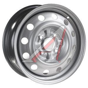 Диск колесный NISSAN Almera R15 ASTERRO 64E45Y 4х114,3 D-66,1