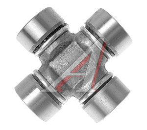 Крестовина ГАЗ-3302,3307,4301 вала карданного руля верхняя УКД 4301-3401485
