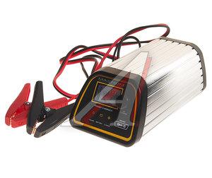 Устройство зарядное 12V (0.4-7A) 220V (автомат) MAGNUM PCSM-8