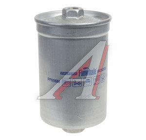 Фильтр топливный ГАЗ-3110,31029,3102i тонкой очистки (дв.ЗМЗ-406) (гайка) FINWHALE 31029-1117010 FINWHALE PF006M, PF006M, 31029-1117010-50