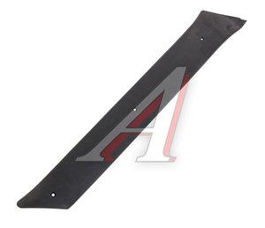 Накладка стойки ВАЗ-2121 ветрового окна правая 2121-5004060