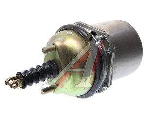 Энергоаккумулятор КАМАЗ ЕВРО-2,3,МАЗ 30/24 РААЗ 25-3519301, 925 492 001 0