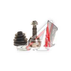 ШРУС наружный OPEL Astra H,Zafira B (04-) (1.4/1.6 16V) комплект PATRON PCV1504
