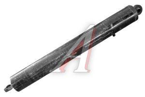 Цилиндр КАМАЗ-6520,УРАЛ-63685 подъема платформы 20т (1-но стор.разгрузка,4-х штоковый) АТЛАНТ ГИДРАВ 6520-8603010, 6520-8603010-10