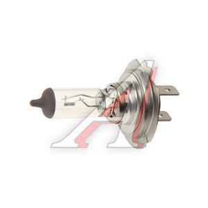 Лампа 12V H7 55W PX26d MAZDA OE 9970-ST-H755