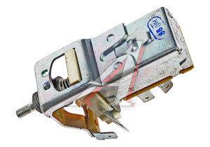 Переключатель света с регулировкой шкалы ГАЗ-2410,3102 ЛЭТЗ 41. 3709, 41.3709000