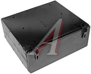 Ящик МАЗ инструментальный (Д=625,В=250,Ш=540) ОАО МАЗ 500А-8507011, 500А8507011010