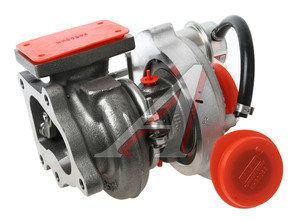 Турбокомпрессор CUMMINS ISF 2.8 модель HE200WG HOLSET 3773121/3773122/3787121, 3773121/3773122/3796169/3787121