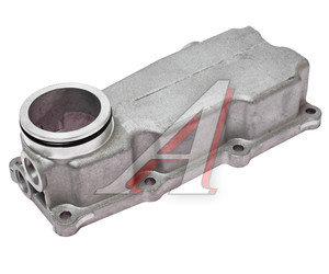 Коробка ЯМЗ-650.10 слива охлаждающей жидкости с головки блока АВТОДИЗЕЛЬ 650.1303178